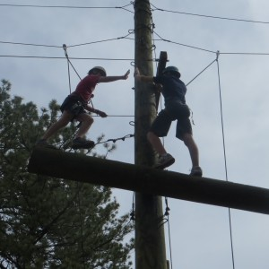 High_ropes_high_five